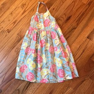 SALE was$18now$14Gap kids NWOT girl dress size